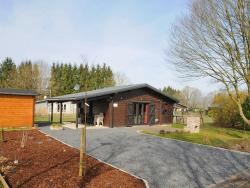 Holiday Park Houyet (Hour) 516,  5563, Famenne