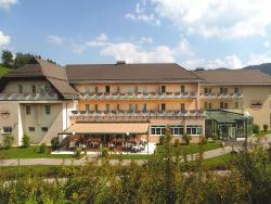 Resort Keutschach 214,  9074, Keutschach am See