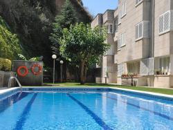 Apartment Arenys de Mar 2905,  8050, Arenys de Mar