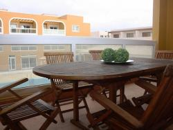 Apartment El Cotillo 3163,  35650, Cotillo