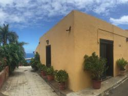 Villa los realejos 3712,  38419, La Rambla