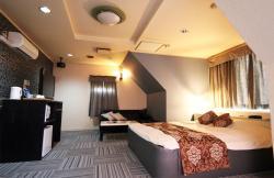 Hotel Calen (Adult Only), Kannou 978-1, 287-0036, Katori
