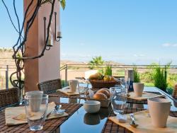 Villa Maspalomas - Gran Canaria 3278,  35100, La Playa de Arguineguín
