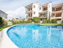 Holiday Home s'Agaró 2506,  17248, SAgaro