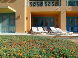 Apartment El Gouna 2392,  84513, Hurghada