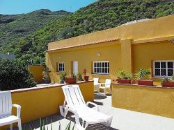Casa Pedro,  38120, El Roque