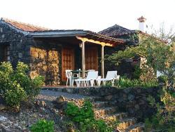 Casa Inodelvia,  38760, Los Llanos de Aridane