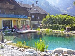 Haus Katharina 1,  5630, Bad Hofgastein