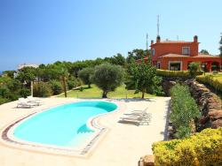 Holiday Home Platja d'Aro 3117,  17250, Castillo de Aro
