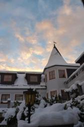 Gasthof Hotel Doktorwirt, Glaserstraße 9, 5026, Salzburg