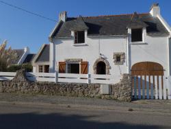 Kergroix,  56510, Saint-Pierre-Quiberon