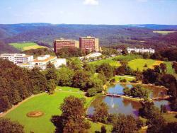 Resort Lahnstein 2198,  56112, Lahnstein