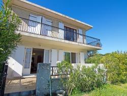 Apartment LES ISSAMBRES 4458,  83380, La Garonnette-Plage