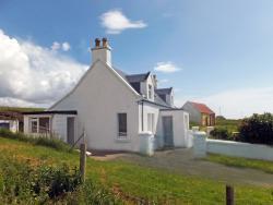 Farm Stay Isle of Skye 5054,  IV55 8ZF, Roag