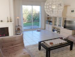 Maison Charme,  35350, Saint-Méloir-des-Ondes