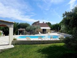 Holiday Home St Cyr Sur Mer 4624,  83270, Les Lecques