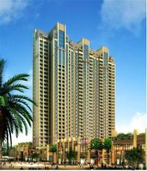 Bedom Service Apartment Jinjiang Wanda, Block C, Jinjiang Wanda Apartment, Shigu Road, 362200, Jinjiang
