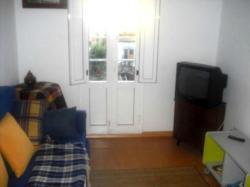 Apartamento Cangas do Morrazo, Calle Valentín Losada, 36940, Cangas de Morrazo