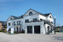 Wohnen am Museumshof, Katharinenhof 12, 23769, Fehmarn
