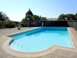 Holiday Home Saint Aygulf 3765,  83370, Villepey