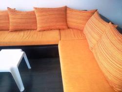 Apartment in Sunny Dream Apartcomplex, 109 Ckaika Str., 8240, Sunny Beach