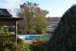 Highland View Resort, 751 Brazeau Lane, K0L 2G0, Keene