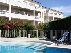 Apartment Cogolin 4246,  83310, Cogolin