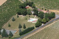 Bastide Servadou, 2037, Route De Lincarque, 81600, Senouillac