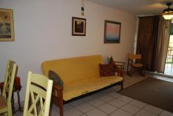 La Parguera Apartments, Parador Vill El Palmar EN C 105, 00667, La Parguera