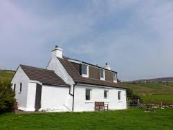 Farm Stay Waternish 5095,  IV55 8GA, Stein