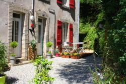 Appolusbratadis Appartement 1-4 Personnes, 11 Chemin du Calvaire, 88370, Plombières-les-Bains