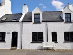 Farm Stay Isle of Skye 5056,  IV55 8GA, Stein