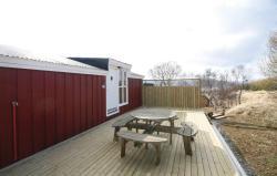 Apartment Fijotsdalur with Lake View 01, , Hallormsstaður