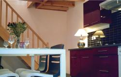 Holiday Home Naussannes with Fireplace 12,  24440, Le Pic