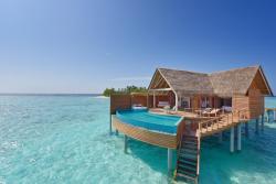 Milaidhoo Island Maldives, Milaidhoo Island Maldives,Baa Atoll,Maldives, 20215, Milaidhoo