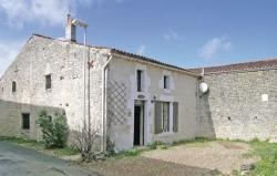 Holiday home St Lyphard O-723,  17470, Cherbonnières