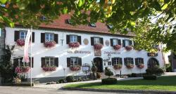 Flair Hotel Winkler Bräu, St.-Martin-Straße 6, 92355, Lengenfeld