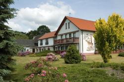 Hotel Zur Wildtränke, Grausteiner Weg 15, 03130, Spremberg