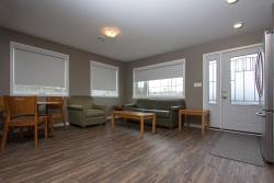 Howey Bay Motel, 26 Hwy 105, P0V 2M0, Red Lake