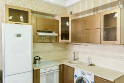 Shakhristan, ulitsa Navoi, 208, B65B0G6, Dzerzhinskoye