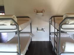 Hostel Cañaveral, Avd Doctor Luis Boticario nº 12, 10820, Cañaveral