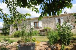 Simply Bed and Breakfast, Bonac, 47120, Saint-Jean-de-Duras