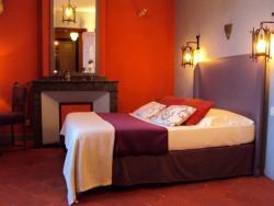 Les Chambres des Dames, 69 Avenue Georges Clemenceau, 11160, Rieux-Minervois