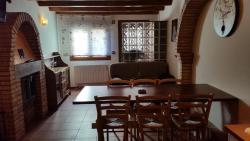 Casa Rural Caminero Panzano, Calle Unica, 19, 22141, Panzano