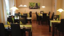 Hotel am Inn Garni, Auf der Lände 3, 84453, Mühldorf
