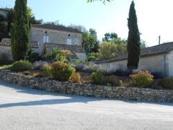 Lafargue 2, Lafargue, 46170, Sainte-Alauzie