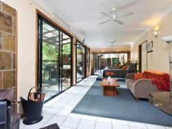 Wychwood Forest Escape, 1110 Urliup Road, 2484, Murwillumbah