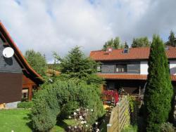 Ferienhaus Schulze, Barenberg 17d, 38879, Schierke
