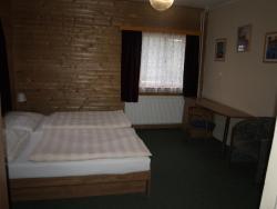 Hotel Horská Bouda, Bublava 755, 358 01, Bublava