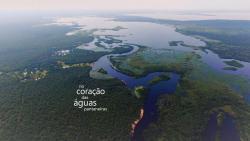 Pousada Pantanero Pantanal, Estrada MT 040 S/N Cuiaba-Mimoso, Margem direita do Rio Mutum, 78190-000, Mimoso